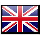 Vlag_Engels